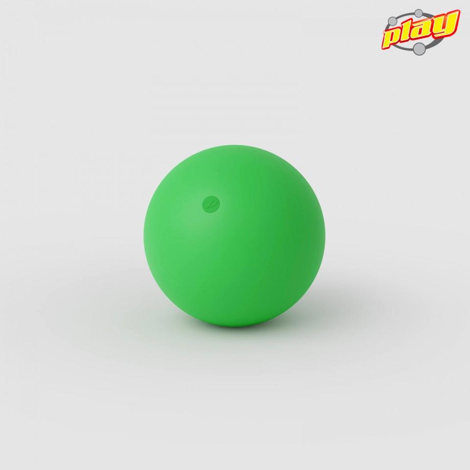 MMX BALL