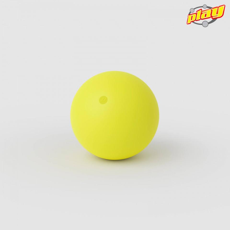 SIL-X BALL