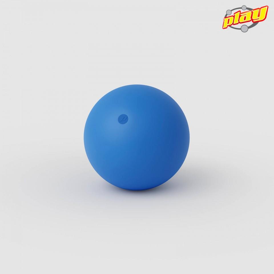 SOFT RUSSIAN BALL