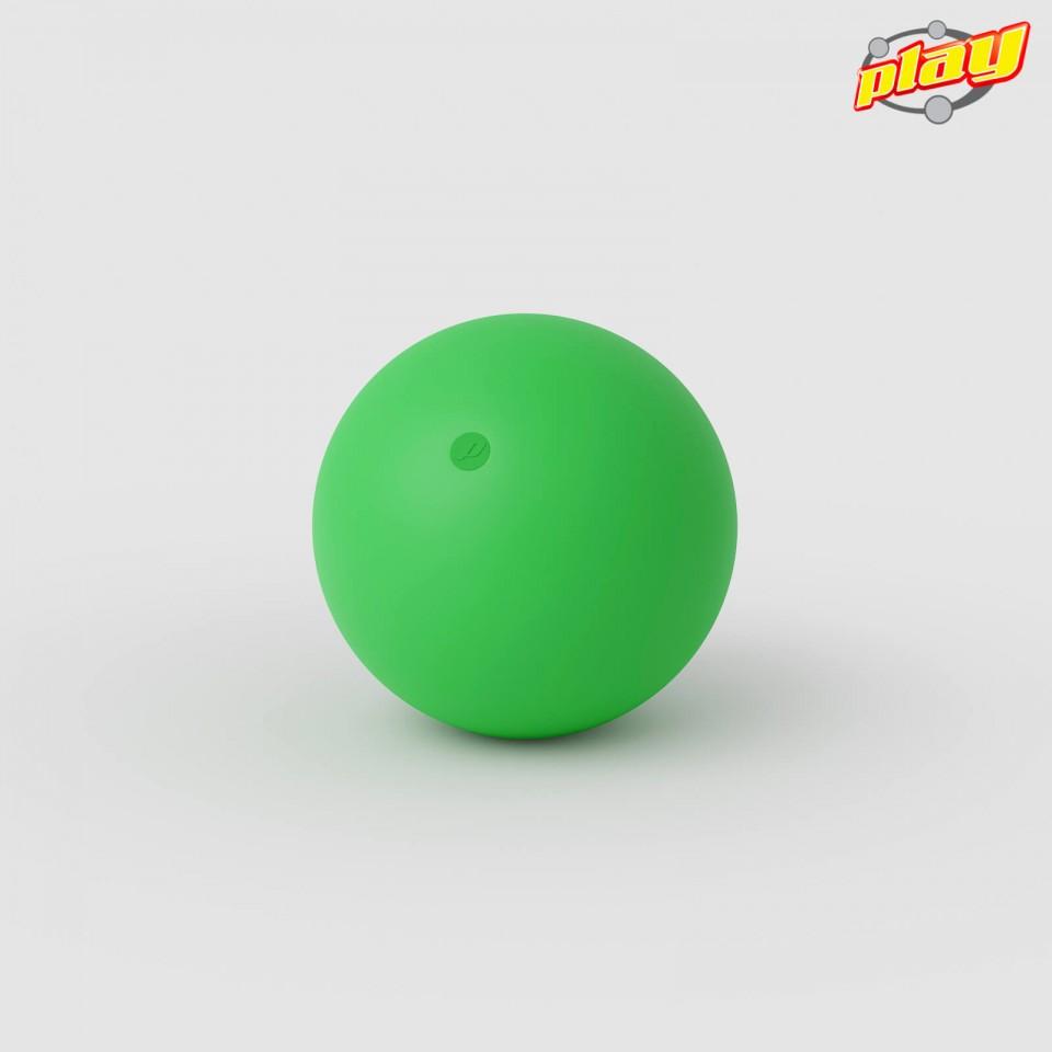 SIL-X LIGHT BALL