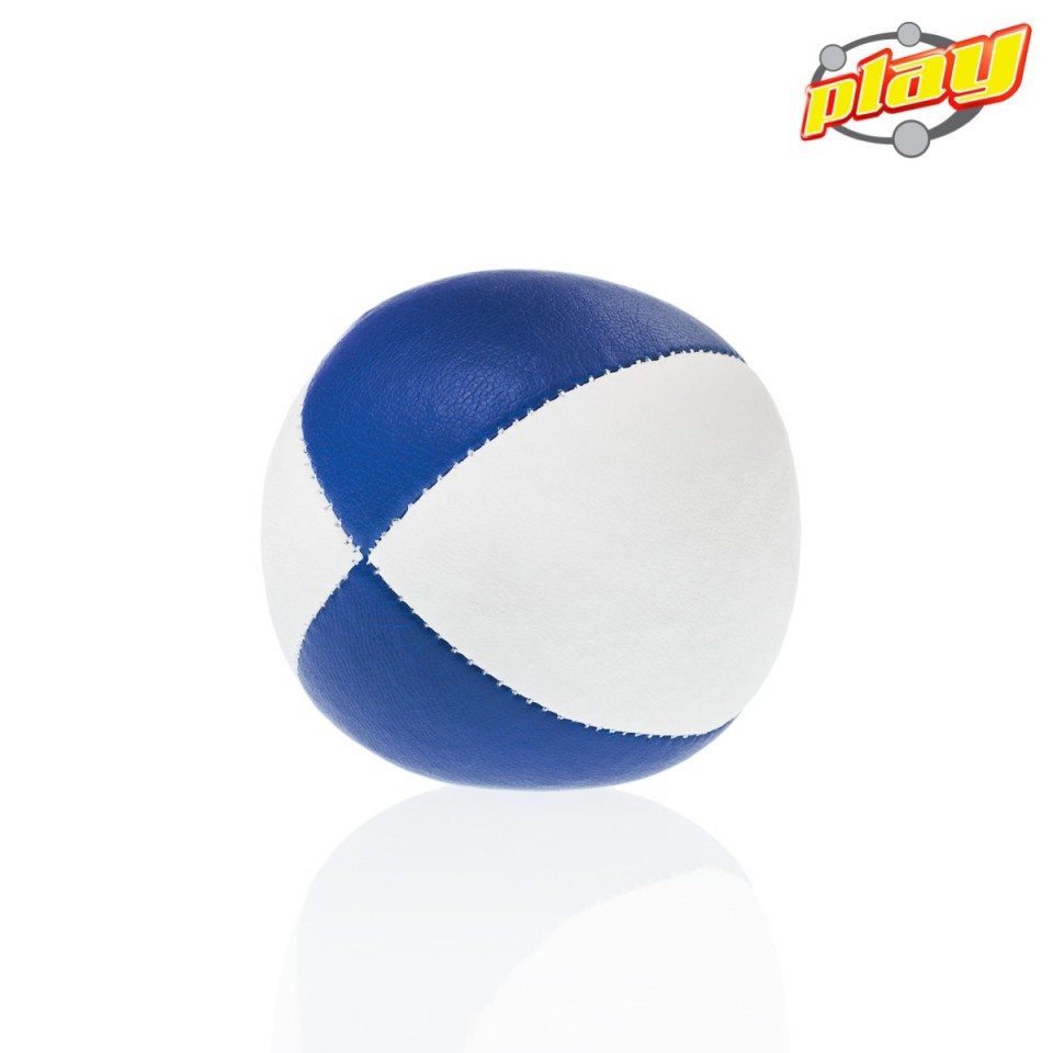 PLAY BEANBAG BALL