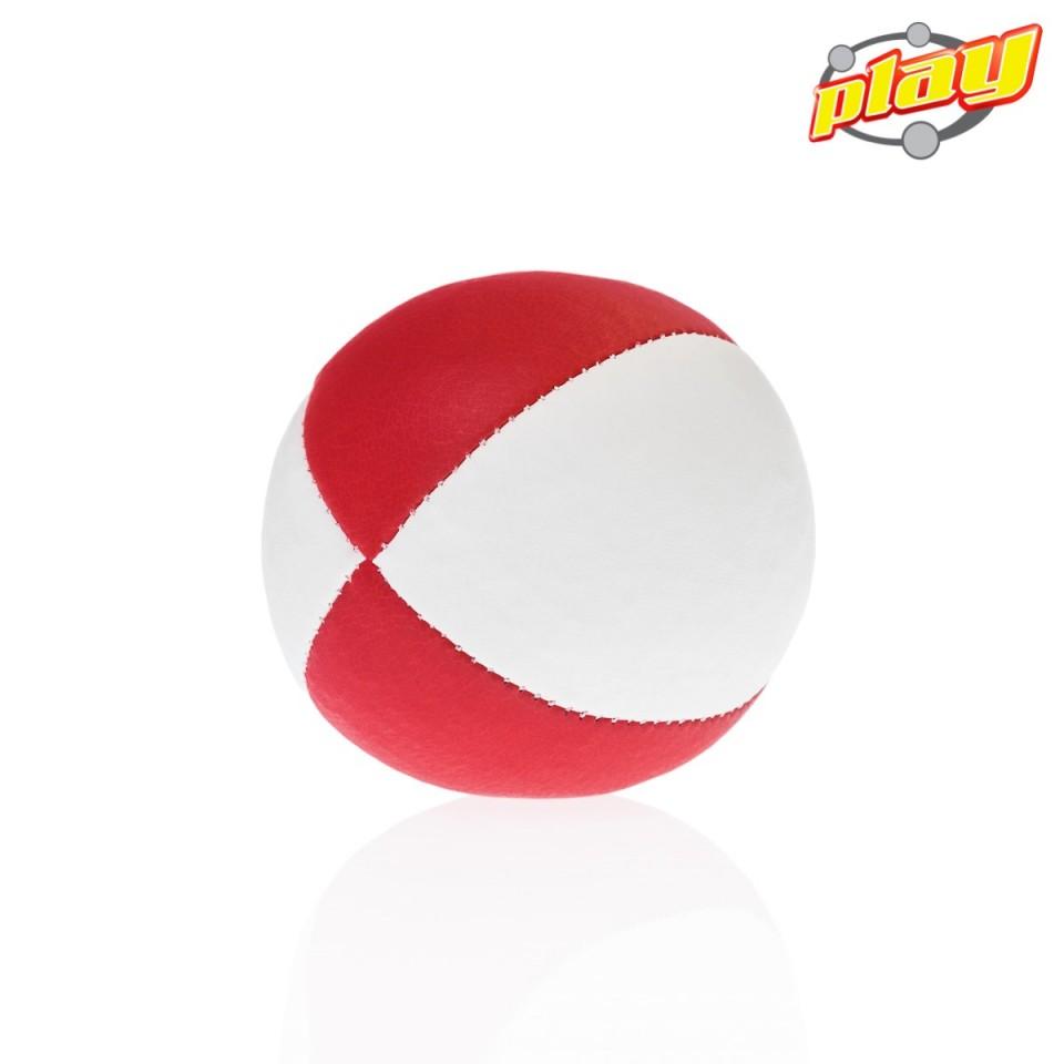 PLAY BEANBAG BALL