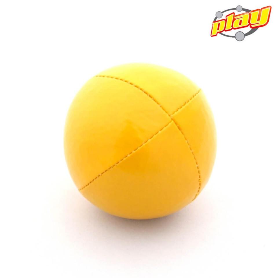 BEANBAG UNICOLOR BALL