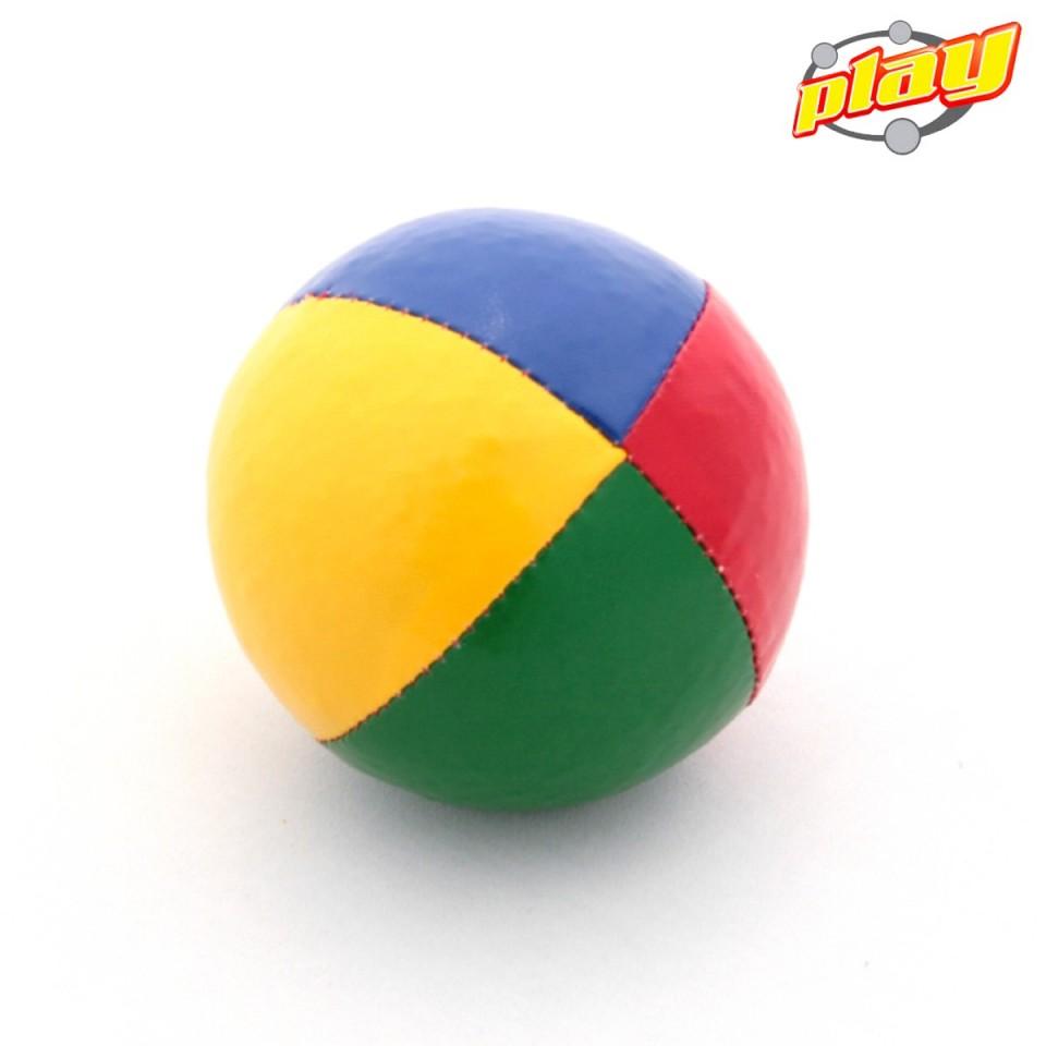 BEANBAG MULTICOLOR BALL