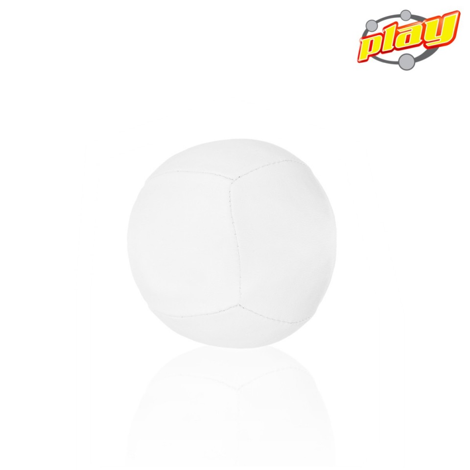 PLAY PREMIUM 6 PANELS BEANBAG BALL