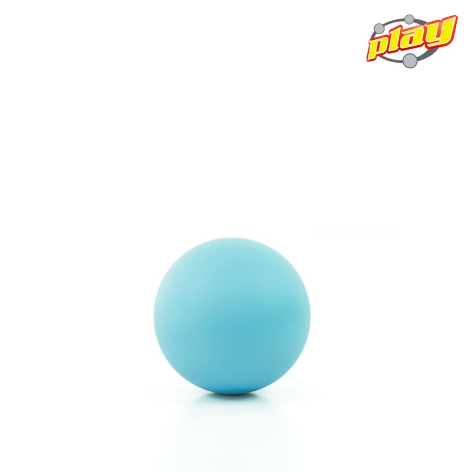 JUGGLING STAGE BALLS