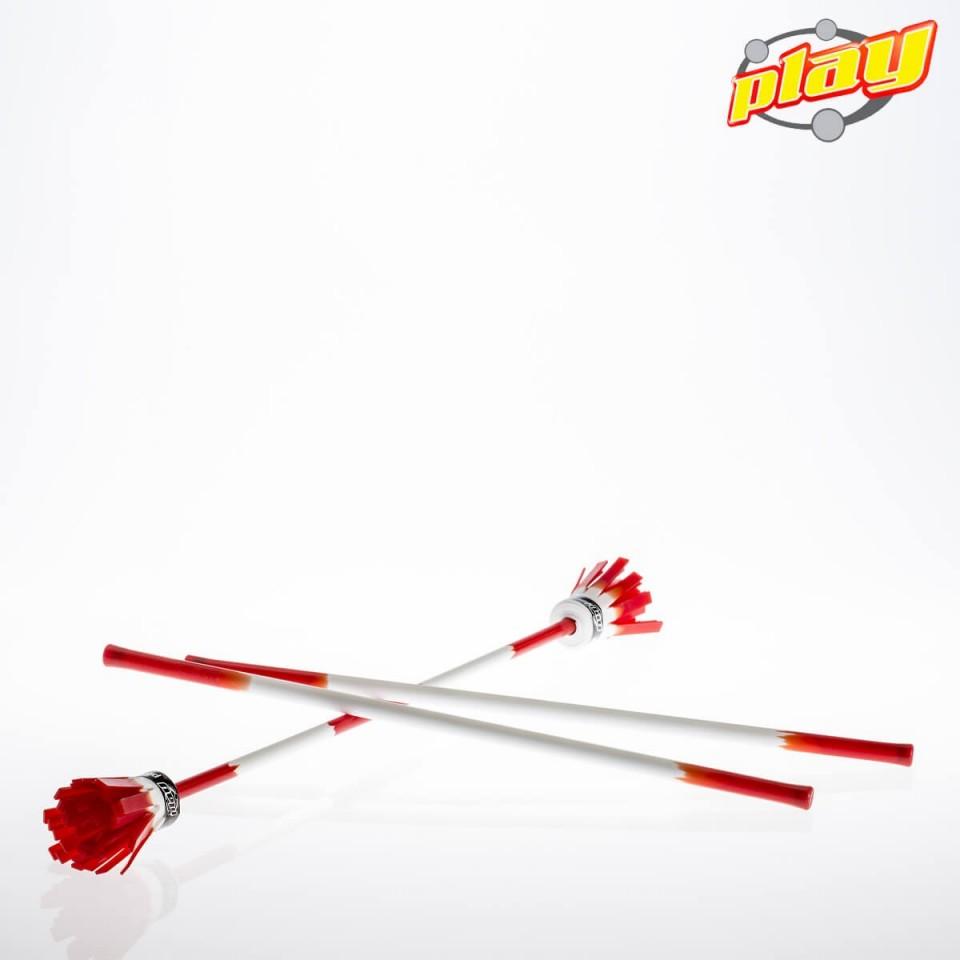 Kit power flowerstick