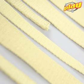 100 puro kevlar price for meter