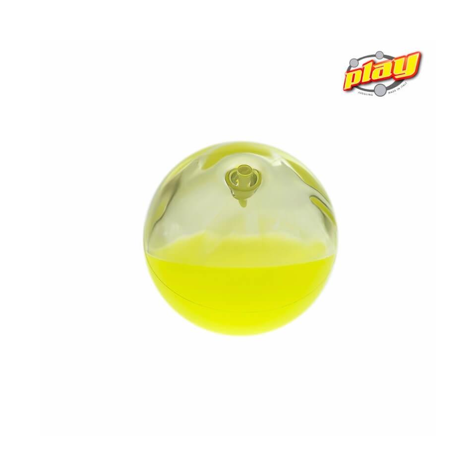 SIL-X IMPLOSION BALL