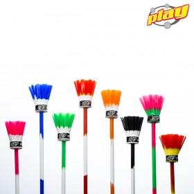 Power flowerstick