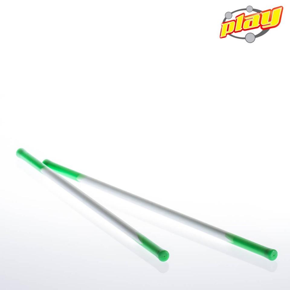 Power control sticks