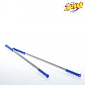 Coppia bacchette power flowerstick