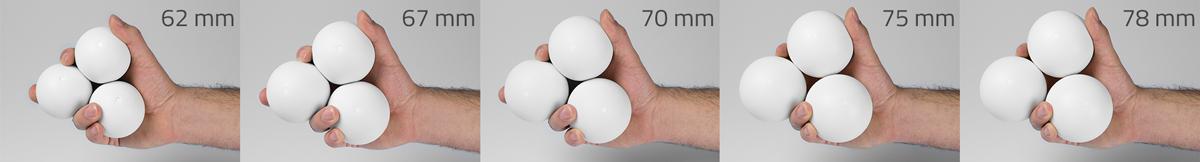 ball-configuator-5misure.jpg